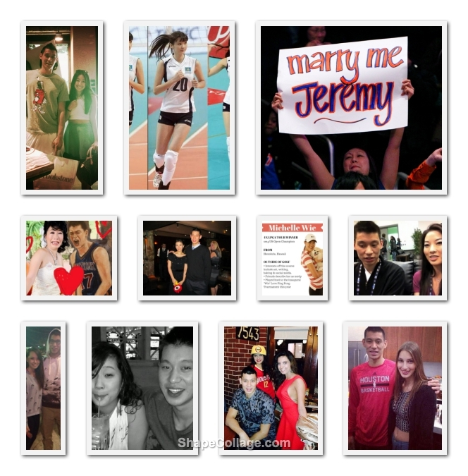 JLin_collage2