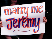VOTE FOR FUN – Jeremy Lin's Future Girlfriend!