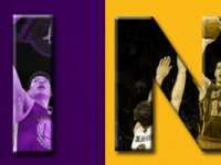Why Jeremy Lin Will Be a Good NBA Player In Whichever Team He Lands