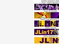 Vote for Your Favorite JLINPORTAL Banner!