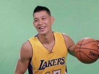 Thoughts on Preseason by Jeremy Lin