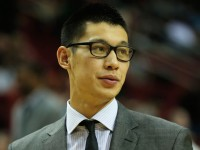 Inside Look of JLin Youtube Deal with Whistle Sports Network
