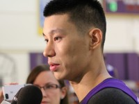 Lakers Training Camp Day 6