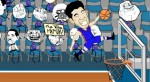 linsanity-game-court