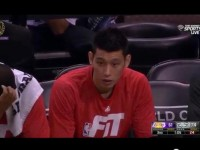 Did DISCRIMINATION cause First DNP – Coach Decision for Jeremy Lin since Feb 2012?