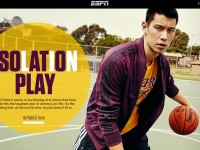 "Linsightful Lessons from ""Why It's Not Easy Being Lin"" ESPN Article by Pablo Torre"