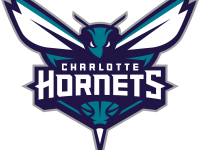 Game 10: Atlanta Hawks vs Charlotte Hornets