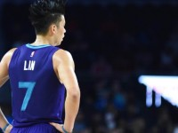 [NBA] Sans spotlight, Lin finds ideal locale in 'low-key' Charlotte