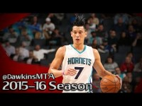 Hairsanity Unleashed 35 pts in OT Thriller Win against the Raptors