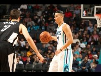 Jeremy Lin Samurai Bun Hairstyle, Injury Concern and All-Star Voting