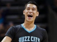 Linsanity Storm Struck the Knicks Again; Hornets Played TeamBall in Win