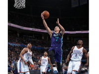 Hornets Stung by More Injuries; Lin needs to play PG