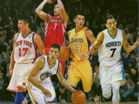 Which NBA Team Offers the Best Chance to Realize Jeremy Lin's Goal?