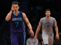 Jeremy Lin's Impressive FA Value; Nets Super-Important PG