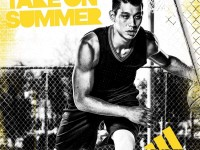 Jeremy Lin 2016 Asia Tour Schedule