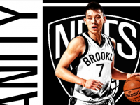 Jeremy Lin Goes to the Brooklyn Nets with $36M/3 year Contract