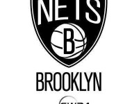 2016 Brooklyn Nets Roster & Free Agency Moves