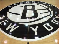 2016 Brooklyn Nets Media Day: