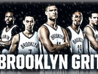 P6 NY Knicks vs BKN Nets: The Final Tuneup