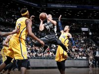 "Game 3 Brooklyn Nets vs Milwaukee Bucks: ""The Quest for the First Road Win"""