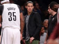 G15 Brooklyn Nets (4-10) Still Searching for Defense vs Indiana Pacers (7-9)
