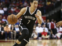 G25 Brooklyn Nets (7-17) Seeks 2nd Straight Win vs ORL Magic (11-16)