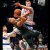 G66 Jeremy Lin and the Nets Need to Prevent Westbrook Triple-Double to Beat OKC Thunder