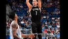 G80 Nets Tries To Tame the Surging Bulls to Reach 20 Wins