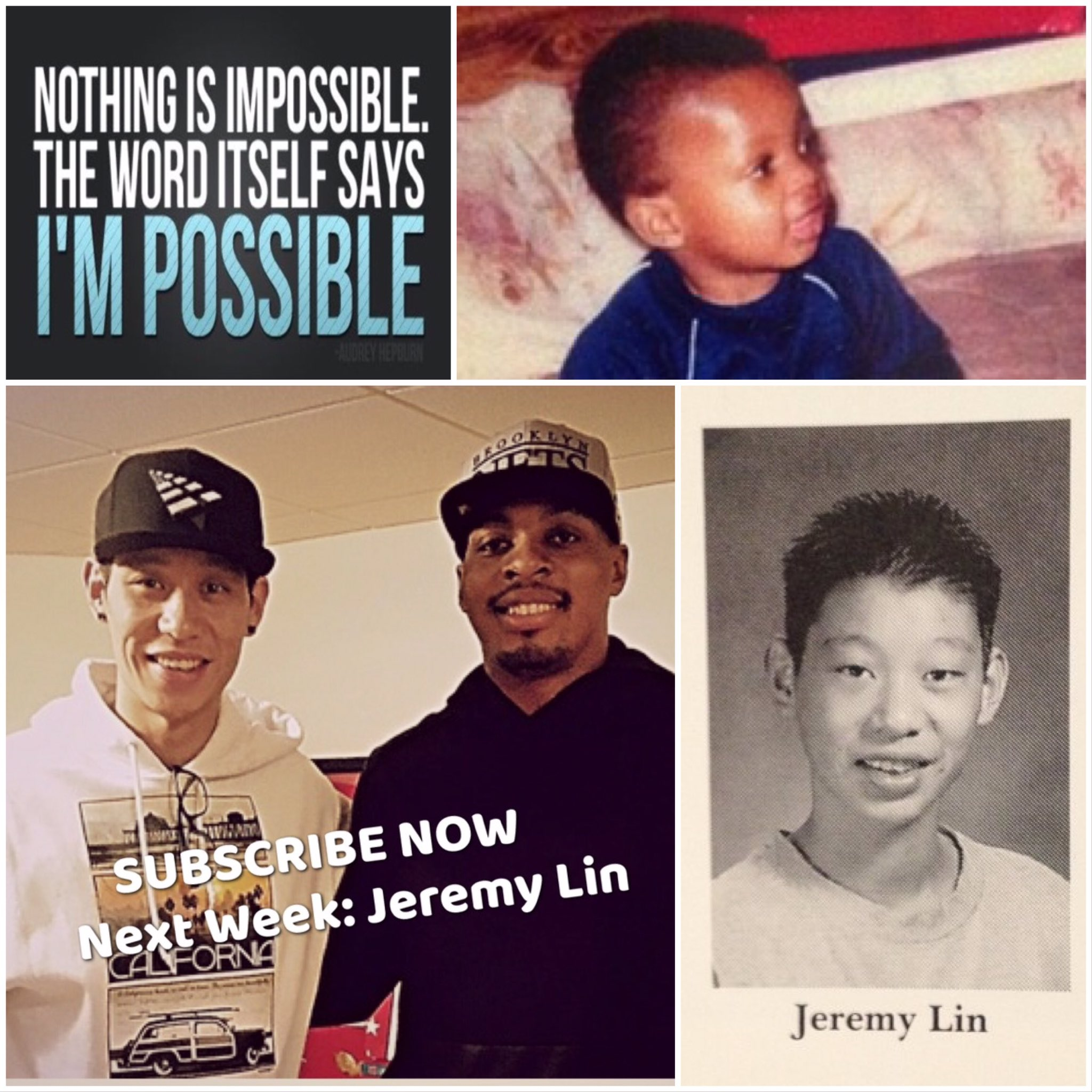 official photos 7544c 96a4a His Name is Jeremy Lin