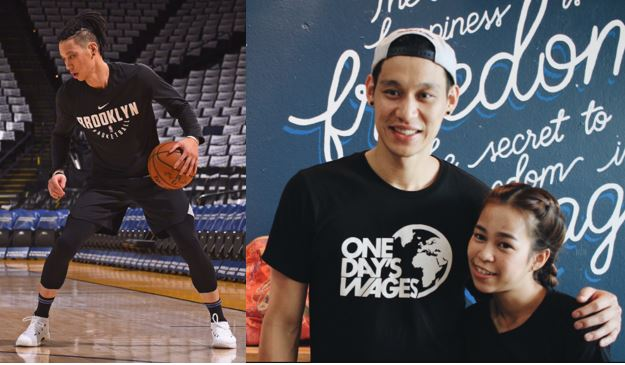 0e8d747ac05 Support Jeremy Lin s Rehab With A Purpose - Jeremy Lin Portal