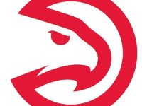 Atlanta Hawks Fan Sites and Social Media Links