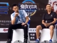 Jeremy Lin on Hawks Plan To Play Him and Trae Young Together