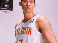 Game 36 Atlanta Hawks vs Indiana Pacers: Orlando Magic's Continuing Interest in Jeremy Lin