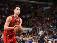 Game 55 Charlotte Hornets vs Atlanta Hawks: Jeremy Lin Is Open To Buyout; Will Let Agent Handle Potential Buyout Talk