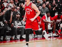 Jeremy Lin's Rave Reviews in Toronto Raptors Debut; Coach Nick Nurse Wants a More Aggressive Lin