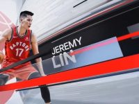 Game 71 NY Knicks vs Toronto Raptors: Lin's Mission to Fit Into the System