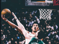 Playoff R3G3 Milwaukee Bucks vs Toronto Raptors