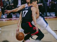 Game 82 Toronto Raptors vs Minnesota Timberwolves: Last Game To Impress Before The Playoff